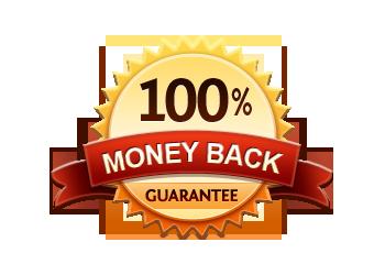 money-back-guarantee_a